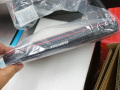 240mmラジエーター採用のENERMAX製簡易水冷キット「ELC-LT240-HP」が発売!
