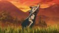 手塚アニメ「BUDDHA2 手塚治虫のブッダ-終わりなき旅-」の予告編が到着! 浜崎あゆみの主題歌「Pray」も解禁に