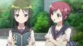 TVアニメ「GO!GO!575」、スタッフ/キャスト/ストーリーなど詳細を発表! アニメオリジナルキャラ・与謝野柚子には寿美菜子