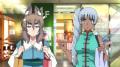 魔法少女たちの学園ラブコメ「ウィッチクラフトワークス」、声優コメント到着! 茅野愛衣:「女の子のお姫様だっこにキュンキュン」