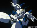 ガンダムW、OVA「Endless Waltz」全3話+TVシリーズ編集版のBD-BOXが2014年4月25日に発売! 新作ドラマCD付き