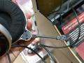 オーディオテクニカのゲーミングヘッドセットが初登場! 開放型「ATH-ADG1」と密閉型「ATH-AG1」が発売に