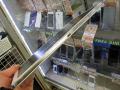 2013年12月9日から12月15日までに秋葉原で発見したスマートフォン/タブレット
