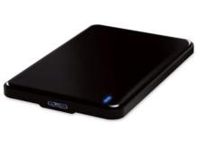 """ポケットにもしまえる薄型サイズの2.5インチHDD用外付けケース! ノバック「2.5""""SATA はい~るKIT USB3.0 UASP」発売"""
