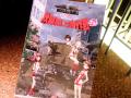 ガルパン×World of Tanks、12月18日から「秋葉原上陸作戦」! ホビー系からPC系まで計14店舗で描き下ろしグッズを先着配布