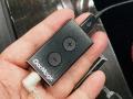 ポータブルオーディオ機器イベント「ポタフェス」レポート! 最新USB DACがずらり展示