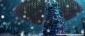 スタジオカラー制作のオリジナルWebアニメ「超亜空間防壁チーズ・ナポリタン」、コミケ85でDVD1.5万枚を無料配布!