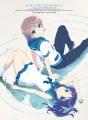 オリジナルアニメ「凪のあすから」、第13話の場面写真/あらすじを公開! 大人たちに見送られ「おふねひき」へ向かう4人