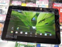 【週間ランキング】2013年12月第3週のアキバ総研PCパーツ注目製品トップ10