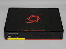 実況/編集/公開もできるオールラウンダーなAVerMediaのPCレスゲームキャプチャー「ゲームレコーダー HD II(AVT-C285)」を使ってみた
