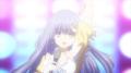 2014春アニメ「デート・ア・ライブII」、新作PVとストーリーを公開! 「〈王国〉が、反転した。さあ、控えろ人類」