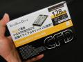 東芝「HG5d」のmSATA版がCFDから発売に! パッケージ品、3年保証付き