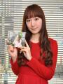 ChouCho「secretgarden」インタビュー! 来春ハイレゾ音源も配信開始に