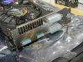 オリジナルクーラー採用のRadeon R9 290X搭載カードが初登場! まずはGIGABYTEとMSIから
