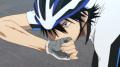自転車競技アニメ「弱虫ペダル」、声優界随一のサイクリスト・野島裕史も出演! 京都伏見の主将・石垣光太郎役で