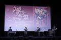 TVアニメ「ウィッチクラフトワークス」先行上映イベントレポート! 小林裕介、瀬戸麻沙美、茅野愛衣、井澤詩織が登場
