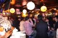 【街コン】マクロスF公式コラボ街コン「マクロス☆コン」、第2回を2月15日に開催! 新宿トライアングラー2014内の企画として