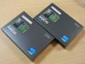SAMSUNGの高速mSATA SSD「840 EVO mSATA」が1月11日に販売開始!