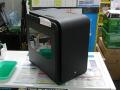 水冷環境も組めて大型VGAも搭載できるミニタワーケース! AeroCool「DS Cube Window」発売