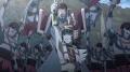 吉永小百合、松山ケンイチらも登場。「BUDDHA2 手塚治虫のブッダ―終わりなき旅―」完成披露会見・舞台挨拶レポート