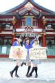 【週間ランキング】2014年1月第2週のアキバ総研ホビー系人気記事トップ5