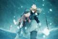 アニメ映画「ジョバンニの島」2月16日開催の試写会に5組10名様ご招待!応募締切:2月6日