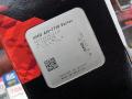 AMDの新世代APU「Kaveri」シリーズが登場! 「A10-7850K」「A10-7700K」の2モデルが発売に
