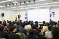 桑島法子の京言葉は激萌え!? 大空直美が「いなり、こんこん、恋いろは。」先行上映イベントで熱弁、「悶えました!!」