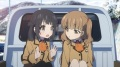 オリジナルアニメ「凪のあすから」、第14話/第15話の場面写真/あらすじを公開! 「おふねひき」から5年、変わらぬ姿で現れた光は…