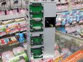 12基ものドライブベイを備えたSilverStone製Mini-ITXケース「DS380」が登場!