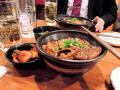 【週間ランキング】2014年1月第3週のアキバ総研ホビー系人気記事トップ5