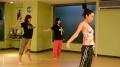 秋葉原アニソン専門ダンス教室、第4回開催が決定! 今回のレッスン曲は「ライオン」(「マクロスF」OP)