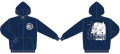 角川書店、ワンフェス初出展が決定! 「ストライクウィッチーズ」の痛飛行機プラモや「艦これ」の新グッズが登場
