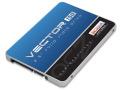 OCZから新型の2.5インチSSD「Vector 150」発売! 東芝製MLC、Barefoot 3 M00コントローラー採用