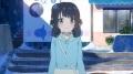 オリジナルアニメ「凪のあすから」、第16話の場面写真/あらすじを公開! ニコ生では第14話までの振り返り一挙配信を実施