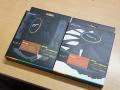 CRYORIGから14cmのラウンドファン「XF140」「XT140」が発売! 13mm厚の薄型モデルも