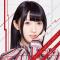 遠藤ゆりか、GLAY・HISASHIによるデビュー曲「モノクロームオーバードライブ」のPVを公開! テーマは「鏡の中の自分」