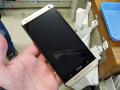 HTCの「Snapdragon 600」搭載スマホ「HTC One」にブルー&ゴールドモデルが登場!