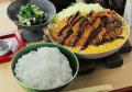 ※販売中止※ レッツ米パーリィ! 銀座の米料亭が戦国BASARA4コラボ「BASARA御膳」を1月24日から提供、食材は武将ゆかりの地より