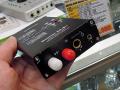 プレーヤー機能搭載のハイレゾ音源対応USB DAC「Monitor 06 MX」がMUSILANDから!