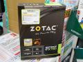 オリジナルクーラー/OC仕様のZOTAC製GeForce GTX 780 Ti搭載カードが発売に!