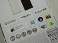 国内向けWi-Fi版「Xperia Z Ultra」が発売! 実売約5.2万円