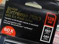 リード最大260MB/sの高速USBメモリーがSanDiskから発売に! 128GBモデル