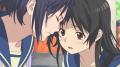 【週間ランキング】2014年1月第4週のアキバ総研アニメ注目作品トップ10
