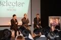 オリジナルTVアニメ「selector infected WIXOSS」制作決定、放送開始は4月! J.C.STAFF×佐藤卓哉×岡田麿里