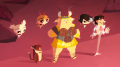 TVアニメ「パワーパフ ガールズ」、リンゴ・スターの出演が決定! 5年ぶりの新作「ダンスパンツにご用心!」で