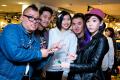 エヴァ、台湾でのファッションイベント「EVANGELION TAIWAN BASE」が大盛況! 現地オープニングレポート