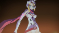 佐藤順一、展覧会「素敵な すごい 世界展」開催決定! OVA「絶滅危愚少女 Amazing Twins」リリース記念で
