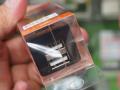 さまざまな電源入力を5V出力にする変換アダプタ! ASKTech「Ripple CA(NT-CA)」シリーズ発売