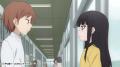 ハートフルホラーコメディ「プピポー!」、第7話の場面写真を公開! 若葉をからかう女子に結城と雨山は…